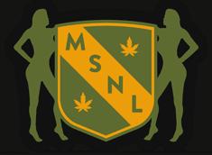 MSNL_Logo