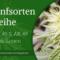 AK Hanfsorten Reihe – AK 47, AK 48 & AK 49 Cannabis Samen