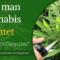 Wie man Cannabis erntet & wann ist der beste Ernte Zeitpunkt