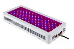 200W LED Panel, gemischtes Spektrum